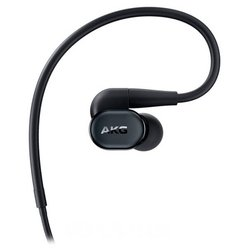 AKG N30 (черный)