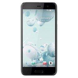 HTC U Play 32Gb (черный) :::