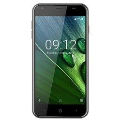 Acer Liquid Z6 (темно-серый) :::