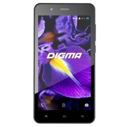 Digma Vox S506 4G
