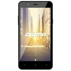 Digma Citi Z540 4G