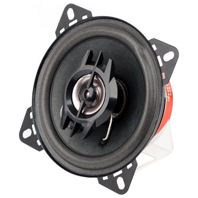 Коаксиальная автоакустика ACV PB-422 - фото 3