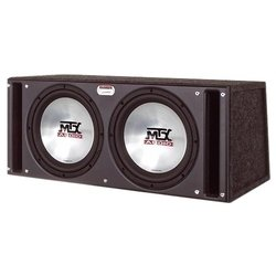 MTX SLHT4512x2-200