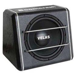 Velas Boomcrash V-12