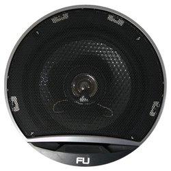 FLI Underground FU6