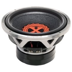 ��������� powerbass 3xl-121d