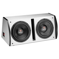 focal access twin 25 a1