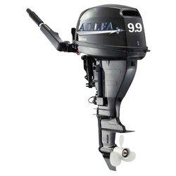 Allfa T9.9S