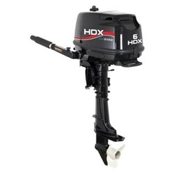 HDX F 6 ABMS