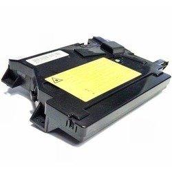 Блок лазера для Kyocera FS-1040, FS-1060DN, FS-1020MFP, FS-1120MFP (LK-1110 2M293060)
