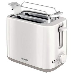 Philips HD 2596/00 (белый)