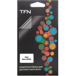 Защитная пленка для Samsung Galaxy S7 (TFN SP-05-012TPU)