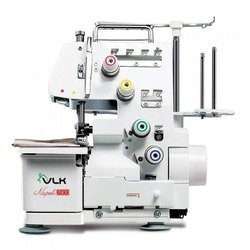 Kromax VLK Napoli 2900 (белый)