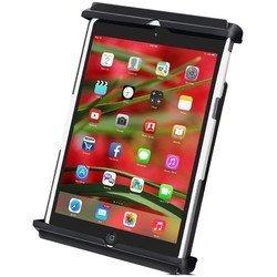RAM Mount для Apple iPad mini (RAM-HOL-TAB12U)