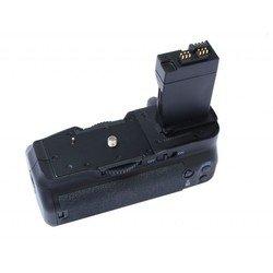 Аккумулятор для Canon EOS 550D (Pitatel BG-PV03)