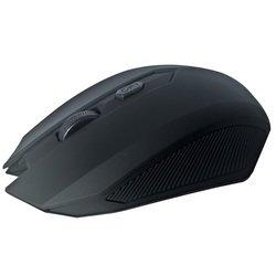 Мышь ExeGate SH-7011 Black 256741