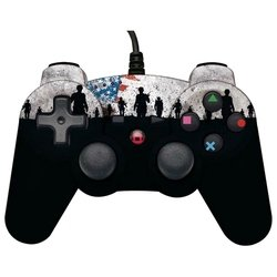 BigBen Wired Controller Military