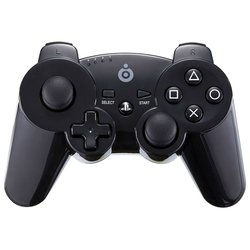 bigben wireless controller for ps3