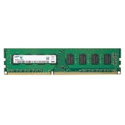 Samsung DDR4 2400 DIMM 8Gb