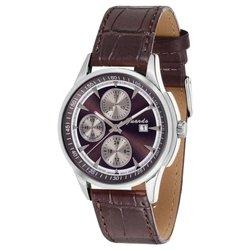 Guardo 3161.1 коричневый