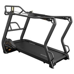 JOHNSON S-Drive Performance Trainer