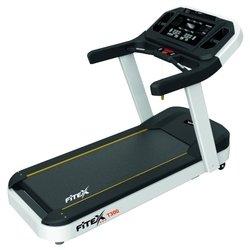 Fitex Pro T300