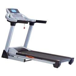 American Fitness TM3