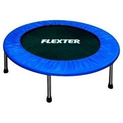 Flexter FL77146 38