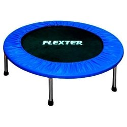 Flexter FL77146 48