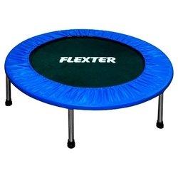 Flexter FL77146 40