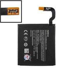 Аккумулятор для Nokia Lumia 925 (BL-4YW) (М0948270)