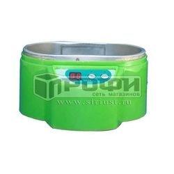 Ультразвуковая ванна YAXUN YX9030 (М0010744)