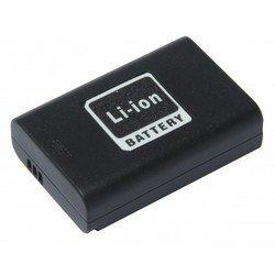 Аккумулятор для Samsung NX10, NX100, NX11, NX5, NX20 (Pitatel SEB-PV813)