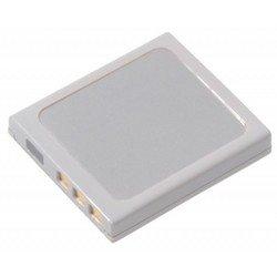Аккумулятор для Sanyo Xacti DSC-J, VPC-C (iSmartdigi PVB-909)