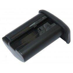 Аккумулятор для Canon EOS 1D Mark III, 1Ds Mark III, 1D Mark IV (CameronSino PVB-031)
