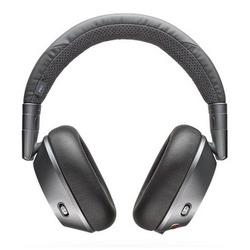 Plantronics BackBeat Pro 2 (серый)