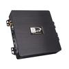 Kicx QS 2.160M (черный) - Аудио усилительУсилители<br>Автомобильный усилитель, 2-ух канальный, номинальная выходная мощность по двум каналам (RMS) - 160 Вт.<br>