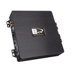 Kicx QS 2.160M (черный)