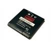 Аккумулятор для Fly Era IQ434 (3875) - АккумуляторАккумуляторы для мобильных телефонов<br>Аккумулятор рассчитан на продолжительную работу и легко восстанавливает работоспособность после глубокого разряда.<br>