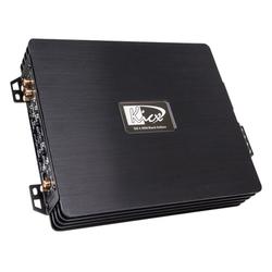 Kicx QS 4.95M