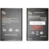 Аккумулятор для Fly Genius IQ445 (3880) - АккумуляторАккумуляторы для мобильных телефонов<br>Аккумулятор рассчитан на продолжительную работу и легко восстанавливает работоспособность после глубокого разряда.<br>