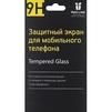 Защитное стекло для Asus ZenFone Go ZC500TG (Tempered Glass YT000010415) (прозрачное) - Защитное стекло, пленка для телефонаЗащитные стекла и пленки для мобильных телефонов<br>Защитное стекло поможет уберечь дисплей от внешних воздействий и надолго сохранит работоспособность смартфона.<br>