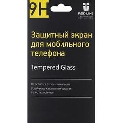 Защитное стекло для Asus ZenFone Go ZC500TG (Tempered Glass YT000010415) (прозрачное)