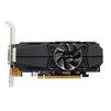 GIGABYTE GeForce GTX 1050 Ti 1328Mhz PCI-E 3.0 4096Mb 7008Mhz 128bit DVI HDMI DP RTL - ВидеокартаВидеокарты<br>1328/7008МГц, 4096 Мб, GDDR5, 128 бит, DVI, 1xDP, 2xHDMI.<br>