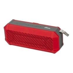 Ritmix SP-260B (красный)