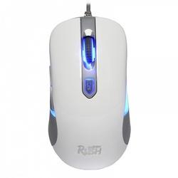 Smartbuy RUSH 711G White USB