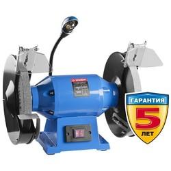 Зубр ЗТШМЭ-250-750 (синий)