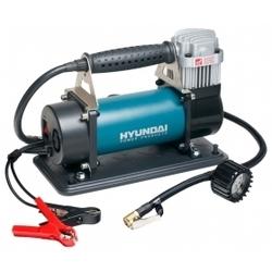 Hyundai HY 90 (синий)
