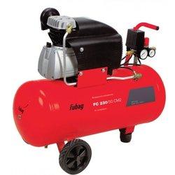 Fubag FC 230/50 CM2 (45681972) (красный)