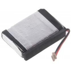 Аккумулятор для Palm LifeDrive (iSmartdigi PDD-911)